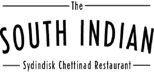The South Indian Vesterbro