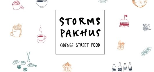 Storms Pakhus
