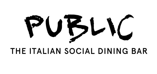 New Years Eve 2019 @ Restaurant PUBLIC