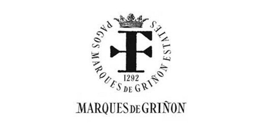Winemakers Dinner - Margues de Grinon