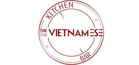 THE VIETNAMESE