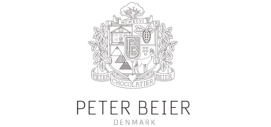 Peter Beier - Axel Towers