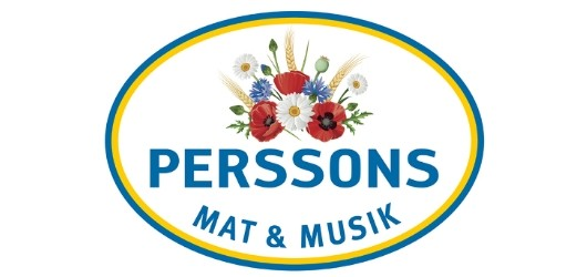 Perssons Mat & Musik