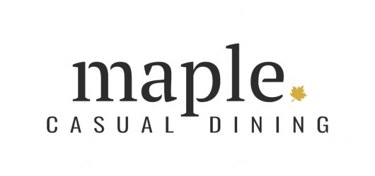 Maple Casual Dining
